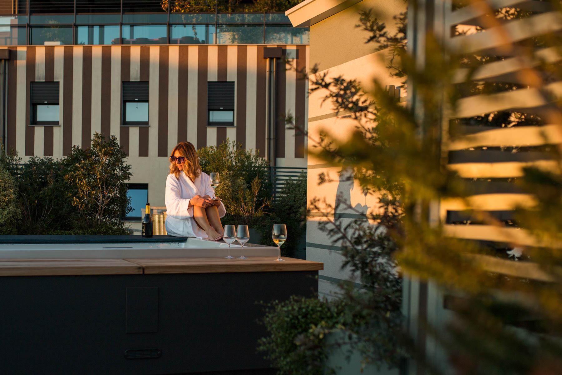 Hotel Trieste (40)
