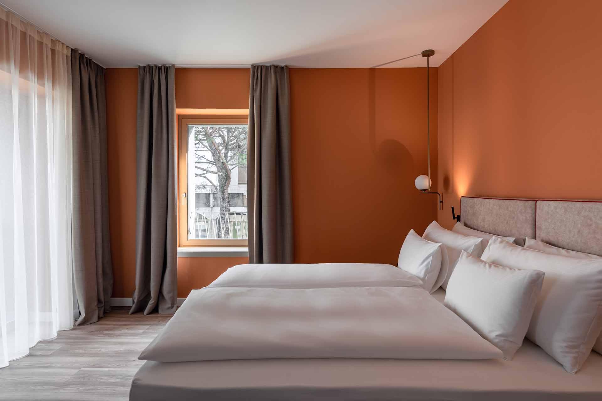 Hotel Trieste Gradisca 010