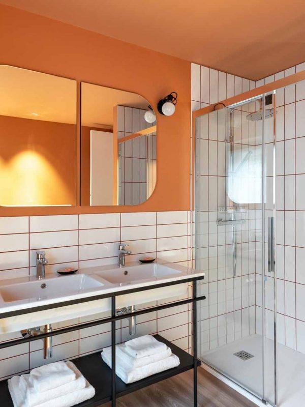 Hotel Trieste Gradisca 031