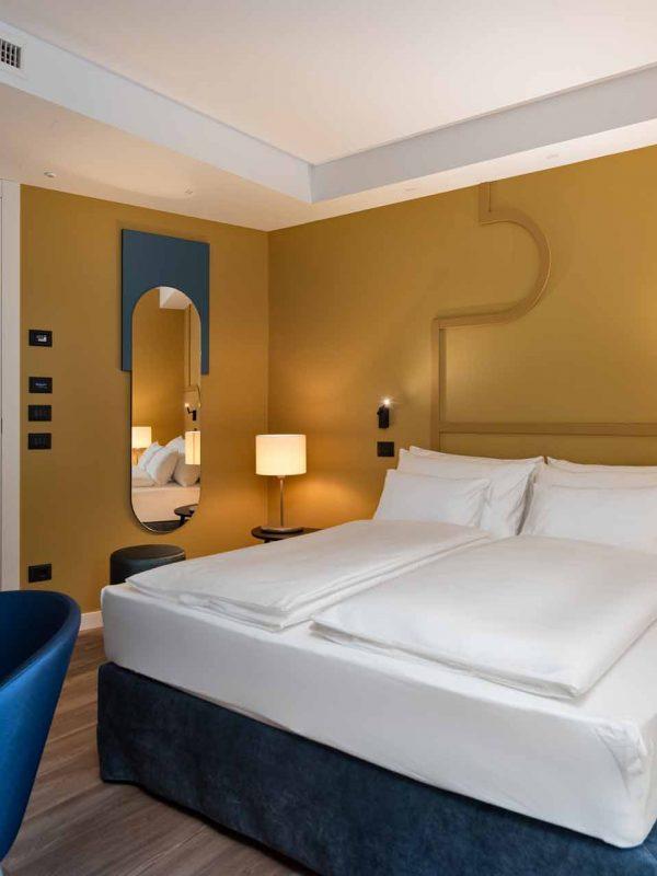 Hotel Trieste Gradisca 039