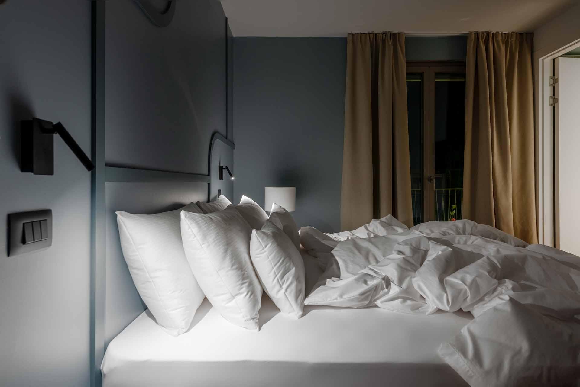 Hotel Trieste Gradisca 027